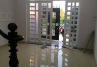Bán nhà mới ngay chợ Bình Triệu, Quốc Lộ 13 1T 2L 4x13,7m giá 3 tỷ LH: 0120.7020.778