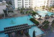 Cho thuê gấp căn hộ Phú Hoàng Anh 3PN 3WC LH 0911.530.288