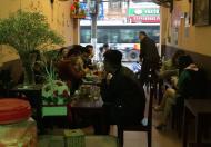 Sang nhựơng quán café tại 36 Trần Đăng Ninh, Cầu Giấy, Hà Nội