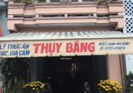 Cho thuê nhà riêng tại đường Quốc Lộ 1A, Bình Sơn, Quảng Ngãi. Diện tích 121m2, giá 7.5 triệu/tháng
