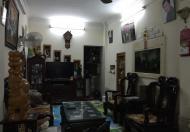 Bán nhà mặt phố Đường Thành, Cửa Đông, Hoàn Kiếm, 36m2 x 3T, giá 22 tỷ