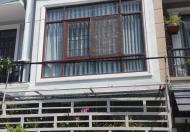 Nhà Huỳnh Tấn Phát, Nhà Bè 5x10m, 1 trệt 2 lầu hẻm 6m giá 1.15 tỷ