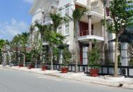 Bán nhà mặt tiền đường Mã Lò quận Bình Tân 8x32m, vị trí kinh doanh sầm uất