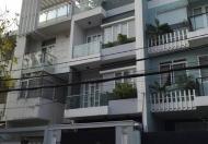 Bán nhà mặt tiền đường Lê Văn Quới, quận Bình Tân, 4x22m, 3 lầu gần chợ vị trí vàng khu KD sầm uất