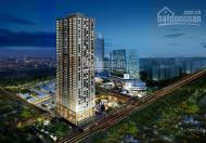 Sở hữu căn hộ cao cấp Hanoi Landmark 51, quận Hà Đông chỉ từ 1,8 tỷ