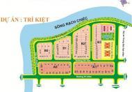 Cần bán gấp đất nền dự án Trí Kiệt, Quận 9, giá tốt nhất