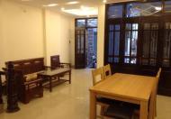 Chính chủ bán nhà mặt phố Tô Vĩnh Diện, 46m2 x 4 tầng