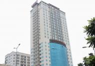 Bán căn hộ 130m2 chung cư Licogi 13, ngã tư Khuất Duy Tiến