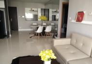 Cho thuê căn hộ Sunrise City 2 phòng, giá tốt, liên hệ 0902600191