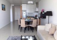 Cho thuê gấp chung cư cao cấp MIPEC 229 Tây Sơn, 2 phòng ngủ 14tr/tháng