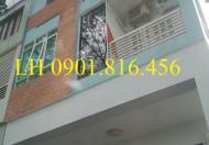 Cho thuê nhà mặt phố tại Phú Mỹ Hưng giá 34.07 triệu/th