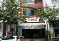 Cho thuê nhà phố Hưng Gia, Hưng Phước, Phú Mỹ Hưng, Quận 7 thang máy