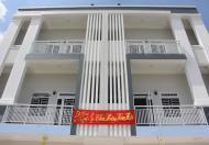 Phòng trọ đẹp mới xây, phòng rộng và cực đẹp gần cổng Đình Phong Phú