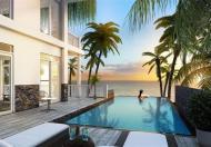 Bán Condotel Sungroup Phú Quốc, căn studio 1PN, DT 45m2, giá 3.19 tỷ. LH 0913200394