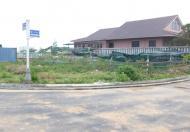 Cần bán đất KĐT Green City, đi thẳng ra bãi tắm Viêm Đông, 490 triệu/nền