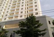 Chính chủ căn cần bán căn 3PN tầng 03 chung cư Linh Tây, giá chỉ 13,2tr/m2