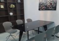 Cho thuê căn hộ Sunrise City, 2 phòng, giá tốt, liên hệ: 0901301007