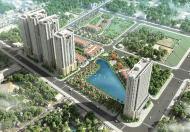 FLC Garden City- Sở hữu nhà quận Nam Từ Liêm với giá từ 2,5 tỷ/lô. LH CĐT 0912586066