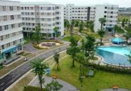 Bán căn hộ đẹp nhất chung cư Thanh Hà Cienco 5. Căn 24 tầng 6 tòa HH02-2A giá gốc 10tr