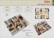 Sở hữu ngay căn hộ Q7 Era Town dự án có vị trí đẹp nhất q7 gọi ngay và chọn cho bạn vị trí đẹp