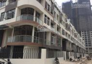 Biệt thự liền kề Mon City căn đẹp, vị trí tốt, giá trực tiếp chủ đầu tư HD Mon LH: 0966238935