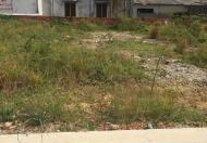 Bán đất ở, ngay NM Sam Sung, P. Long Trường, Q9, 67m2, Giá 1,675tỷ