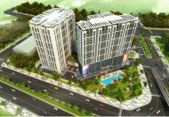 Nhanh tay đặt mua ngay căn hộ vip nhất quận Long Biên