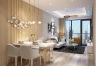 Bán suất ngoại giao căn đẹp dự án South Building Pháp Vân- LH 09345 989 36