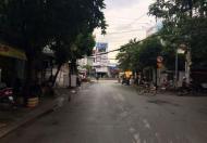 Bán lô đất đường Bà Triệu giá 3 tỷ/120m2