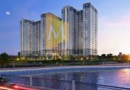 Suất nội bộ Masteri M One Quận 7. Căn 3 phòng ngủ, DT 93m2, giá 2.65 tỷ, bán gấp LH 0902523396