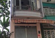 Bán nhà 2 lầu mặt tiền đường Dân Tộc, 4mx15m, giá 5.6 tỷ, P. Tân Thành