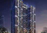 Đừng vội mua chung cư khi chưa đến xem dự án Riverside Garden 349 Vũ Tông Phan