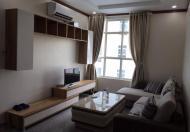 Cho thuê giá 10 triệu/th, 73m2 tại căn hộ Hoàng Anh Thanh Bình Quận 7. Lh: 0908 39 83 69