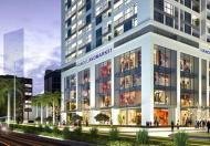 Bán CHCC tại Dự án Hà Nội Landmark 51 Tower, Hà Đông, Hà Nội diện tích 112m2, giá 22 triệu/m²