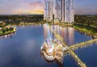 Techcombank hỗ trợ tới 65% giá trị căn hộ tại Vinhomes Sky Lake Phạm Hùng, lãi suất 0%