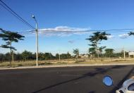 Cần bán lô đất đường 14.5m, 220m2, giá có thể thương lượng