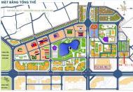 Bán gấp căn hộ 3PN chung cư Lạc Hồng 2 – Ngoại Giao Đoàn, giá 2,6 tỷ