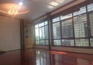 Bán nhà siêu vip Nguyễn Trãi 79m2, 3 tầng cực rẻ 5.6 tỷ