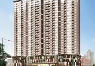 25/3/2017- Cơ hội cuối cùng sở hữu căn hộ hạng sang đẹp nhất KĐT Ngoại Giao Đoàn