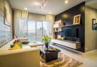 Cần bán căn hộ Moonlight mặt tiền Đặng Văn Bi- Ngay ga Metro số 10. Giá chỉ từ 20 triệu/m2