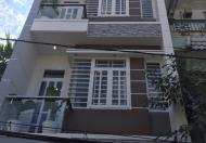 Tôi cần bán căn nhà hẻm xe hơi 5m, Phạm Văn Chiêu, P9, Gò Vấp