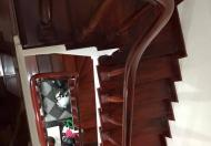 Bán nhà đẹp Kim Hoa 54m2 4 tầng MT 6.5m, 5,4 tỷ LH: 098 240 5 042
