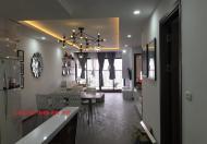 Chung cư Landmark 51 - Vạn Phúc, giá 22-23 triệu/m2. LH 0906 581 307