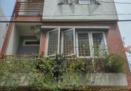Cần bán nhà 30m2 xây 3 tầng ngõ 250 Kim Giang – Thanh Xuân