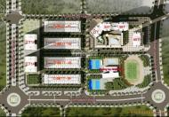 Bán cắt lỗ ô liền kề HD Mon City, 96m2 TT01- 29, 5 tầng x 1 tum, giá 120tr/m2. LH 0982.525.423