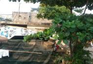 Bán gấp lô đất mặt tiền hẻm đường Lê Văn Việt. P Tăng Nhơn Phú B, Quận 9