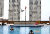 Cho thuê căn hộ q7 chung cư Era Town. P. Phú Mỹ Quận 7. LH 0949 989 867