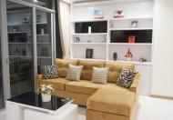 Cần cho thuê gấp CHCC Riviera Point Q. 7, 99m2, full nội thất, view cầu Phú Mỹ, 17tr/th
