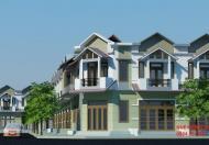 Nên đọc trước khi mua nhà tại KĐT Hue Green City.  LH tư vấn: 0934914007