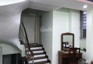 Chính chủ bán nhà Khương Hạ 45mx5 tầng, 2 mặt ngõ